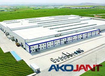 jant_fabrika