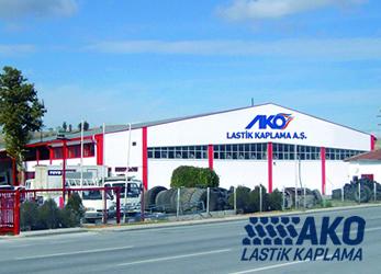 kaplama_fabrika