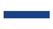 kripton-logo