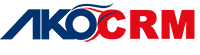 logo_main_