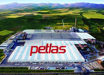 petlas_fabrika