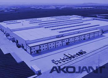jant_fabrika-mavi