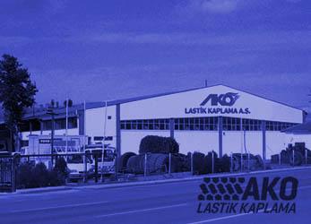 kaplama_fabrika-mavi