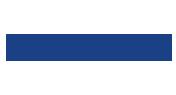 kripton-logo2