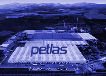petlas_fabrika-mavi