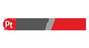 pt-lastik-logo2