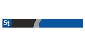 st-lastik-logo2