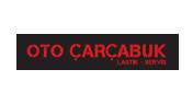 carcabuk-logo2